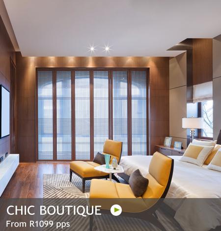 ChicBoutique_Home-page-portfolio