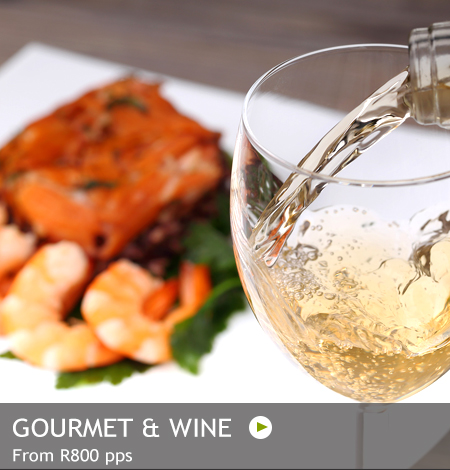 GOURMET-And-WINE_Home-page-portfolio