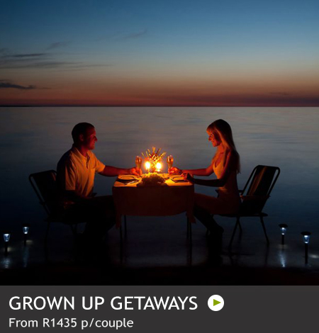 GrownUpGetaways_Home-page-portfolio