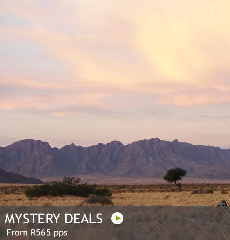 MYSTERY-DEALS_Home-page-portfolio